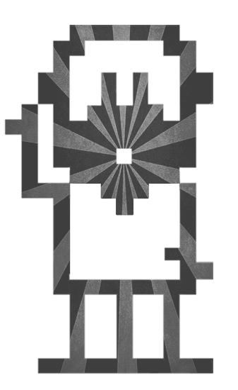 mrpixel1